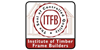 INSTITUTE OF TIMBER FRAME BUILDERS