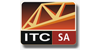 Institute for timber construction south africa