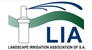 LandsEast London irrigation association of SA