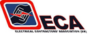 Electrical Contractors Association South Africa