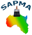 The South African Paint Manufacturing Association and Training Institutes