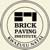 Brick Paving Institute of South Africa
