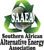 Southern African Alternative Energy Association